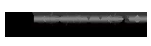 BOMTECH logo