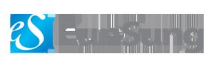 EunSung logo - Dr.Light