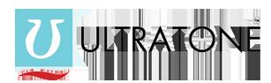 Ultratone logo