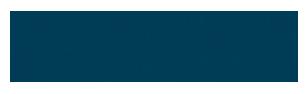 korust-logo