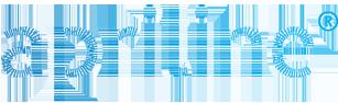 apriline-logo_hatter_nelkul