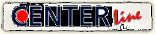centerline-logo