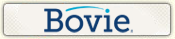 Bovie Medical gomb