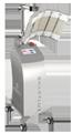 Fényterápia PDT icon