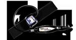 elektrodas-plazma-icon
