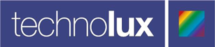 technolux-logo