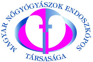 logo_mnet (2)